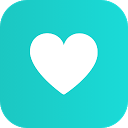 Lasting: Marriage Health App 1.4.4