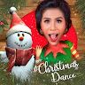 com.dancedance.christmas