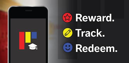 PBIS Rewards Student - Apps on Google Play