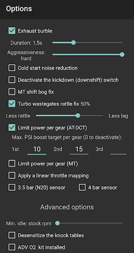 MHD Flasher N54 - Revenue & Download estimates - Google Play Store - US