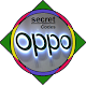Secret Codes For Oppo Mobiles 2019 for PC-Windows 7,8,10 and Mac