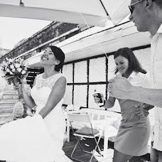Wedding photographer Ivan Shevchenko (IvShev). Photo of 10.07.2014