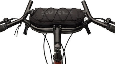 Surly Adjunct Personal Effects Moloko Handlebar Bag alternate image 5