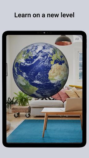 ARLOOPA: AR Camera Magic App - 3D Scale & Preview 3.3.8.1 screenshots 13