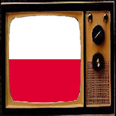 TV From Poland Info