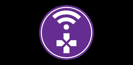 Cast Web Videos to Chromecast, Roku, Fire TV, Apple TV, Xbox One, DLNA, Smart TV