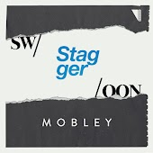 Swoon:Stagger