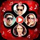 Love Video Maker : Slideshow, Music & Effect Download on Windows