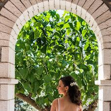Wedding photographer Στελιος Κοντοκωστας (stelios). Photo of 05.11.2017