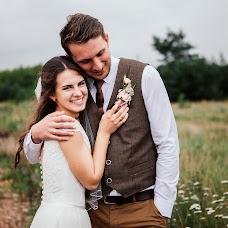 Wedding photographer Tani Nova (tanynova). Photo of 15.01.2017