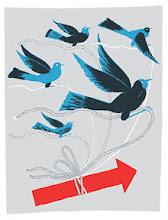 Photo: Connecting Heart to Head: By Ram Nidumolu, Kevin Kramer, & Jochen Zeitz  http://www.ssireview.org/articles/entry/connecting_heart_to_head