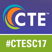 2017 NC CTE Summer Conference