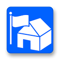 WindHome2 icon