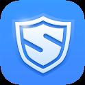 Antivirus Gratis - Sicurezza icon