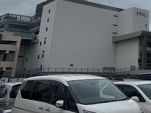 ウイングロード Y12 2012年式 15M V Limitedのカスタム事例画像 ruiruiさんの2021年08月07日13:03の投稿