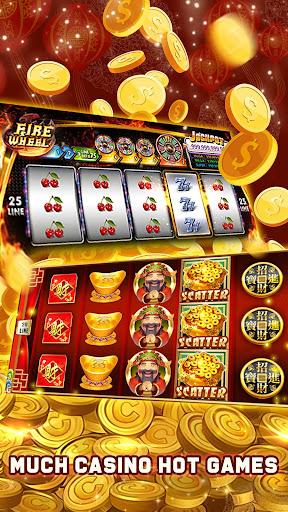Bonus Casino-Las Vegas Casino cheat screenshots 4