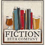 Logo for Fiction Beer Company