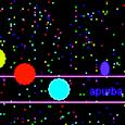 Random Color Generator: Adrito Random Colors