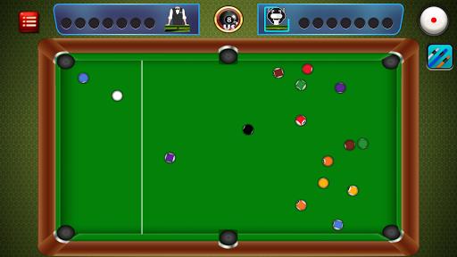 8 ball pool ud83cudfb1 ud83cuddfaud83cuddf8 1.0 screenshots 7