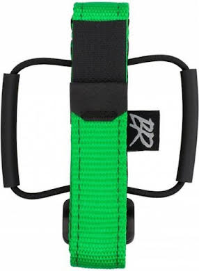 BackCountry Research Mutherload Frame Strap alternate image 5