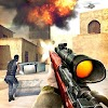 FPS Air Critical Strike