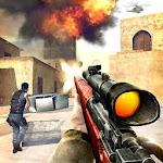 FPS Air Critical Strike 3.5