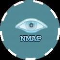 Nmap Tutorial icon