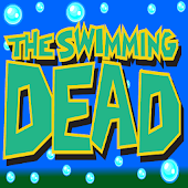 The Swimming Dead