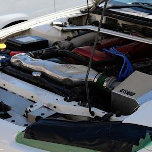 シルビア S15 オーテックのカスタム事例画像 mi さんの2019年04月17日23:00の投稿