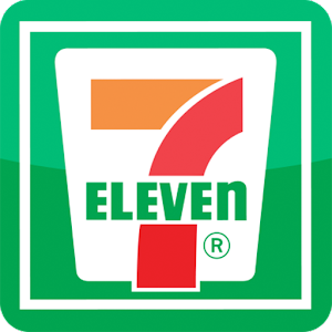 App 7-Eleven TH APK for Windows Phone