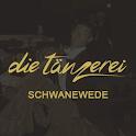 Die Tänzerei - Schwanewede icon