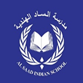 Al Saad Indian School