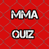 MMA Quiz Android APK Download Free By Taylan