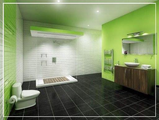 無料生活Appのホームカラー塗装のアイデア|記事Game