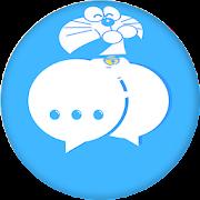 WA Doraemon App