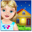 Baby Dream .. file APK for Gaming PC/PS3/PS4 Smart TV
