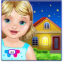 Baby Dream House icon