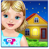 Download Baby Dream House APK for Laptop