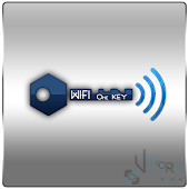 WiFI OneKey - KeyTool