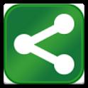 App Share Pro icon