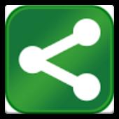 App Share Pro