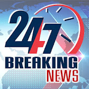 247 Breaking News