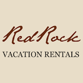 Red Rock Vacation Rentals