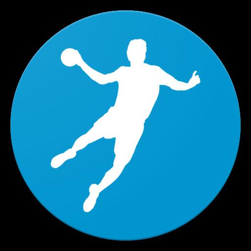 myBHV VIEW - Deine Handball App für Bayern!