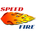 Speed Fire