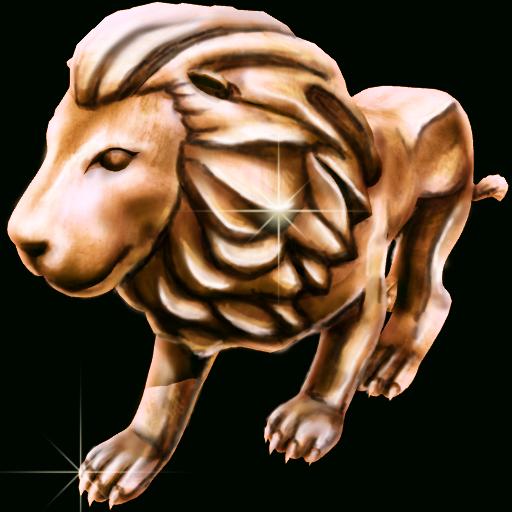脱出ゲーム:古城の罠 冒險 App LOGO-APP試玩
