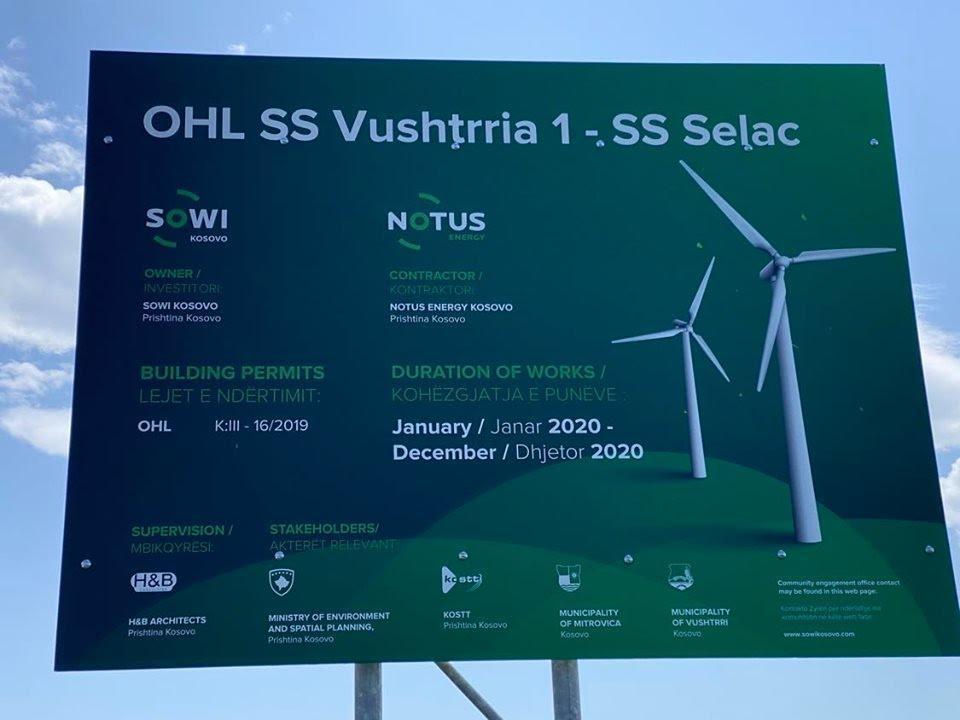 Turbinat me erë.jpg