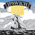 Ipswich Summer Ale