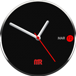 how to change the time on armitron pro sport watch