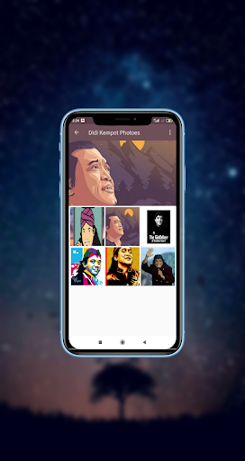 Download Lagu Didi Kempot Sobat Ambyar Hits Free For Android